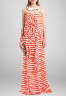 vestido-livia-longo-babados-frontal-mixed-estampado