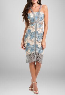 vestido-yuki-midi-rrendado-tubinho-iorane-azul-e-bege