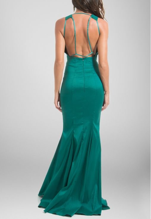 vestido-mandarim-longo-de-tafeta-sereia-iorane-verde