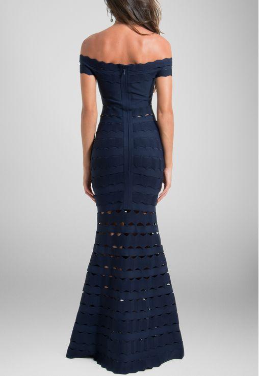 vestido-almada-ombro-a-ombro-bandagem-powerlook-azul-marinho