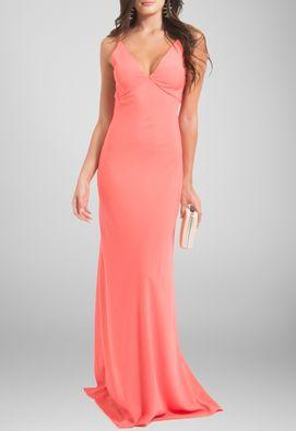 vestido-madona-longo-decote-profundo-nas-costas-unity7-coral