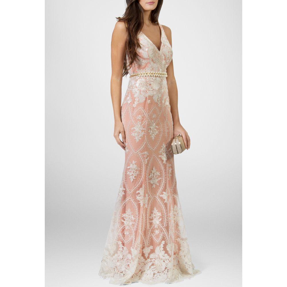 vestido-cannes-longo-modelagem-sereia-todo-em-renda-powerlook-salmao