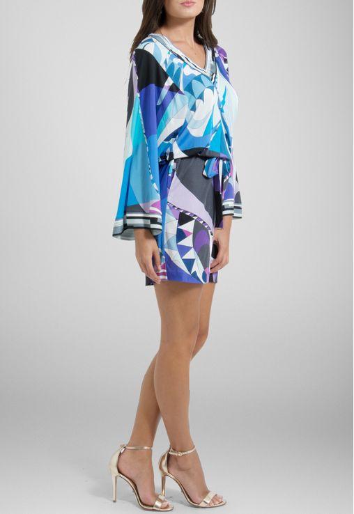 vestido-marilia-curto-modelagem-ampla-emilio-pucci-estampado