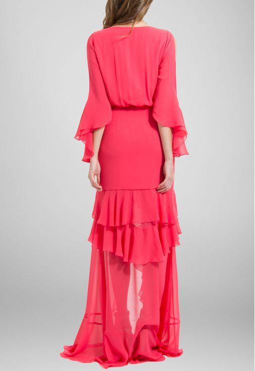 vestido-osiris-longo-babados-iorane-pink