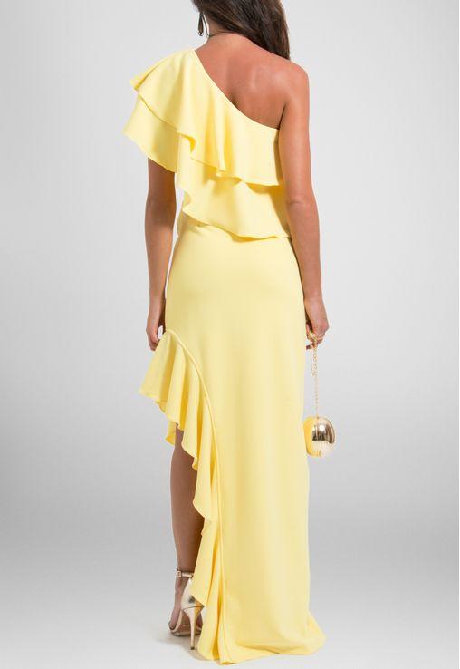 vestido-grazi-longo-um-ombro-so-com-babados-iorane-amarelo