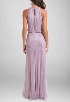 vestido-helo-longo-bordado-com-canutilhos-e-corte-trapezio-adrianna-papell-lilas