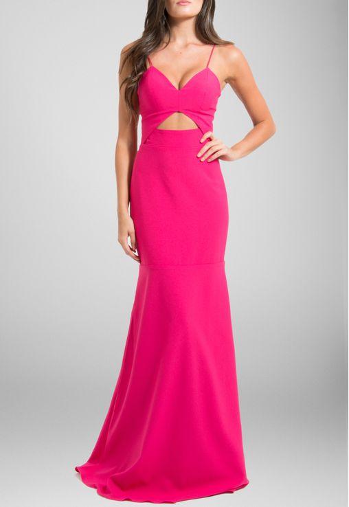 vestido-alba-longo-abertura-na-cintura-unity7-rosa-pink