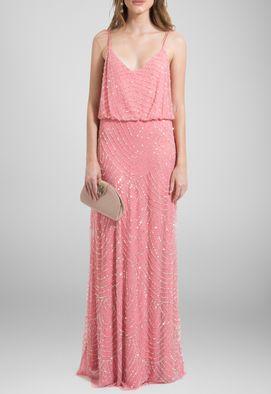 vestido-desiree-longo-bordado-de-alcinha-adrianna-papell-rosa