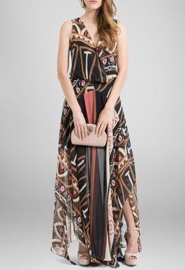 vestido-tribal-longo-de-seda-irregular-sandro-ferrone-estampado