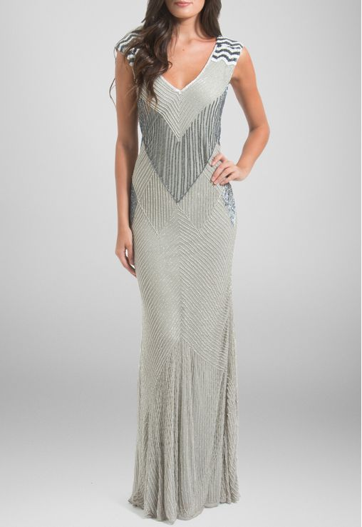 vestido-franz-longo-todo-bordado-com-alcas-cruzadas-powerlook-cinza