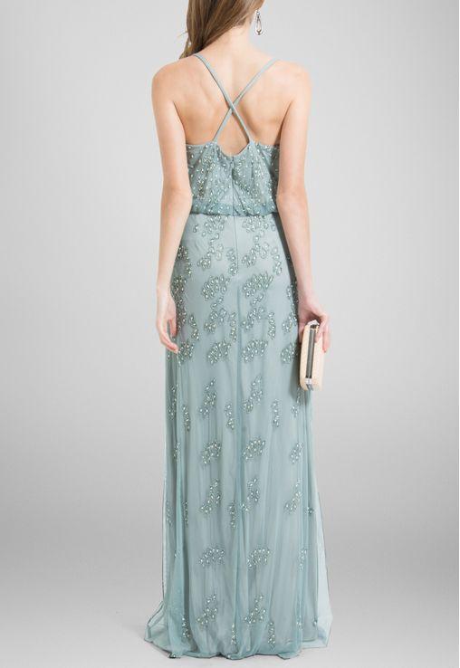 vestido-madeleine-longo-bordado-perola-de-alcinha-adrianna-papell-azul