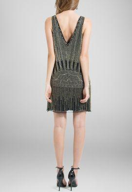 vestido-analu-curto-camisetao-bordado-powerlook-preto