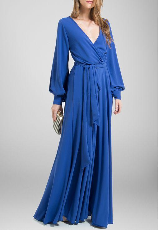 vestido-alaide-longo-de-manga-comprida-fluido-powerlook-azul