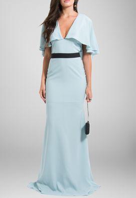 vestido-argelia-longo-manga-morcego-e-decote-nas-costas-unity7-azul