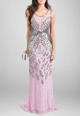 vestidos-venice-longo-todo-bordado-com-canutilhos-prata-powerlook-lilas