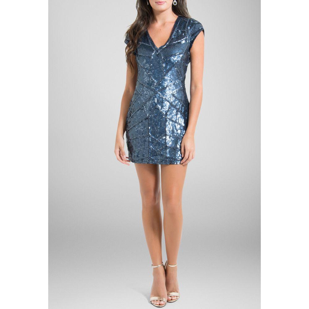 vestido-samila-curto-todo-em-paetes-de-manga-curta-powerlook-azul