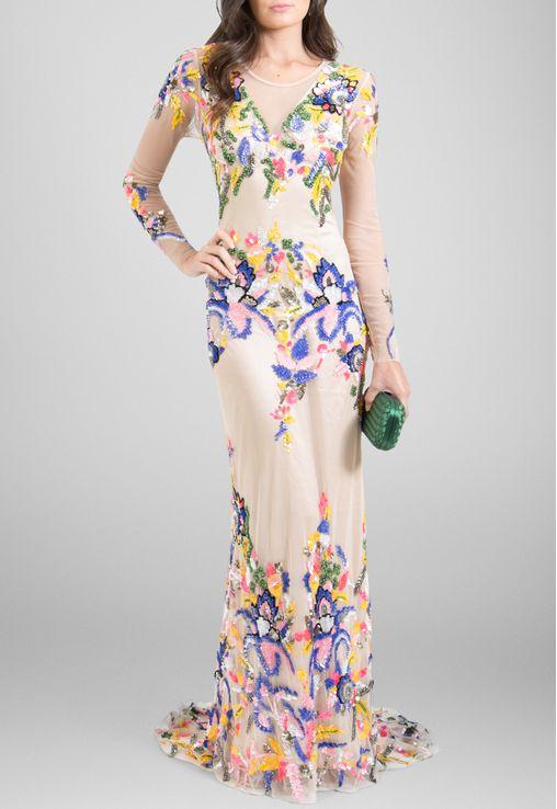 vestido-frida-longo-de-manga-comprida-todo-bordado-no-tule