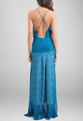 vestido-coqueiros-longo-de-seda-abrand-estampado