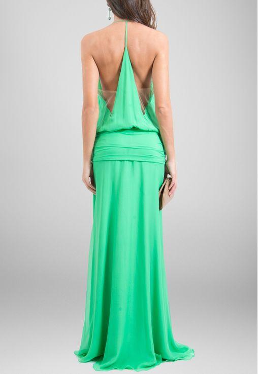 vestido-helda-longo-de-seda-decote-costas-animale-verde