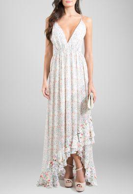 vestido-boho-longo-de-seda-irregular-carina-duek-estampado