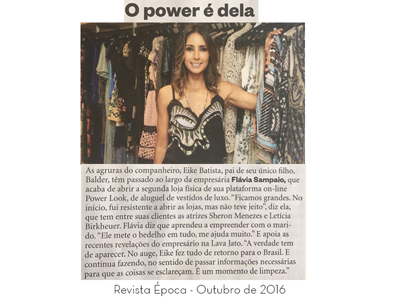 epoca-powerlook