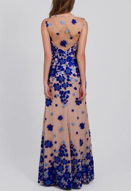 vestido-pitanga-longo-todo-bordado-no-tule-nude-powerlook-azul