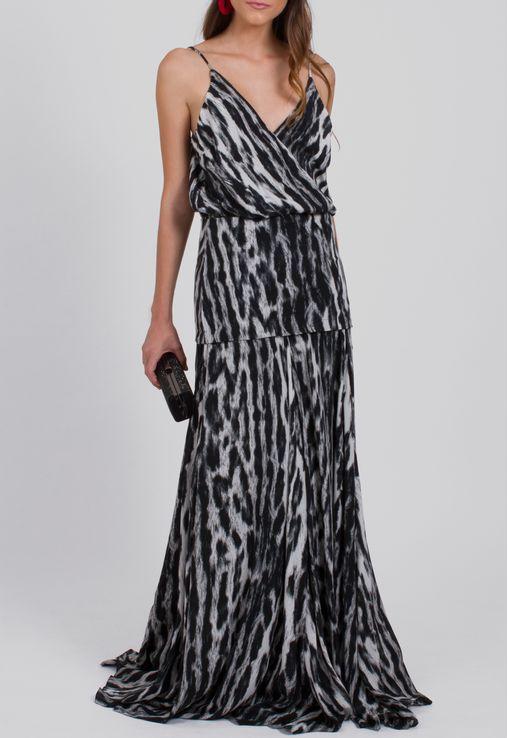 vestido-elva-longo-com-pala-no-quadril-animal-print-ateen-estampado