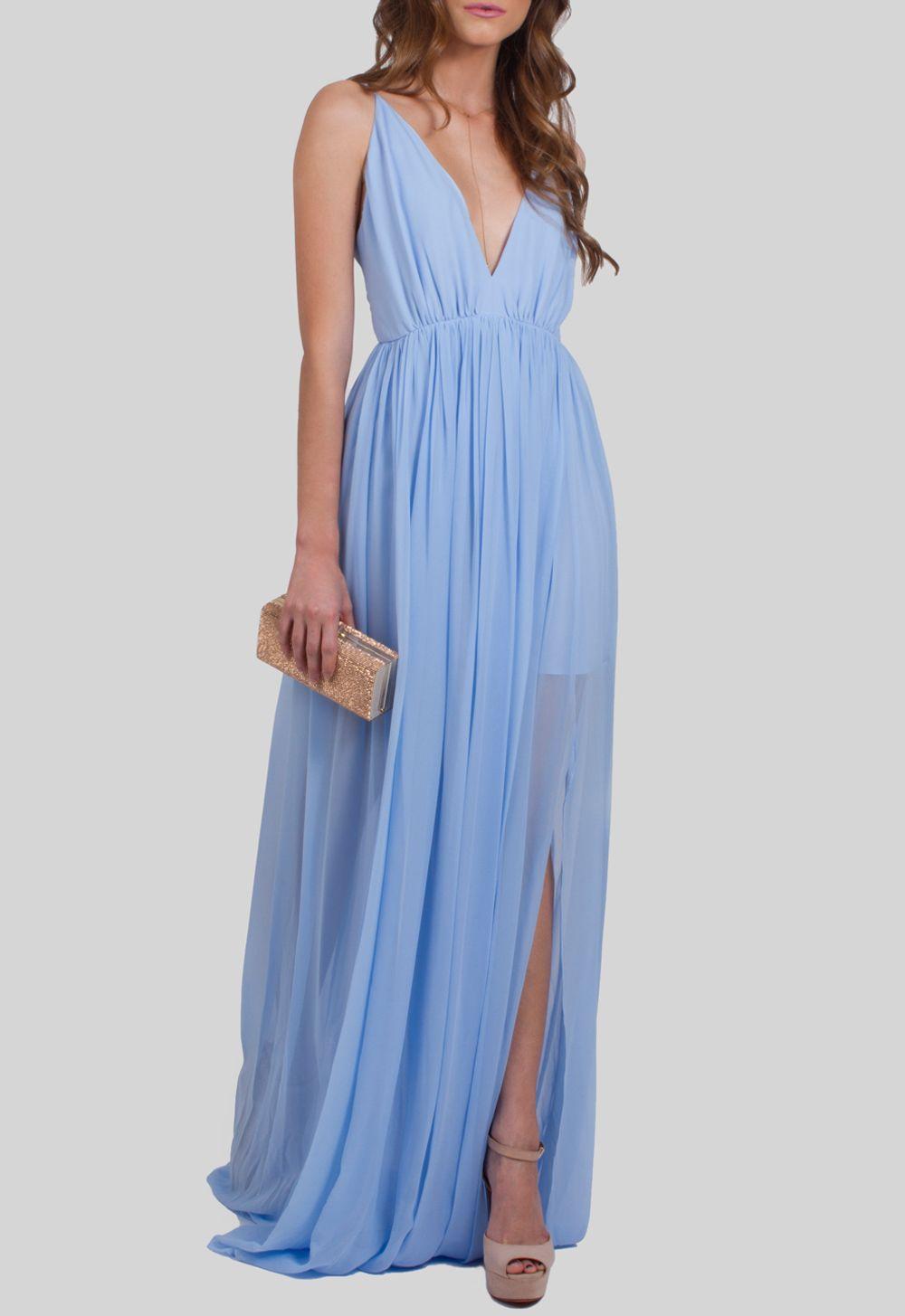 53950e656 vestido-lumiar-longo-saia-com-transparencia-carina-duek ...