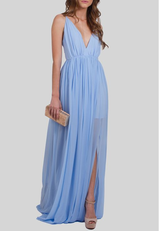 vestido-lumiar-longo-saia-com-transparencia-carina-duek-azul-candy
