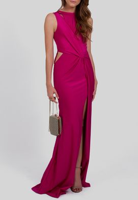 vestido-natasha-longo-com-fenda-e-abertura-lateral-maddie-pink