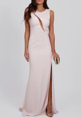 vestido-tiara-longo-com-detalhe-no-busto-powerlook-rosa-bebe