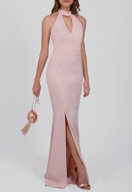 vestido-keyla-frente-unica-com-fenda-powerlook-rosa-bebe