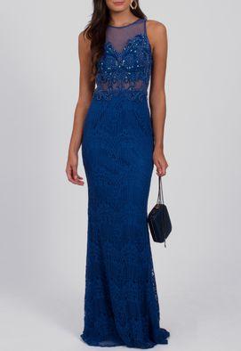vestido-maysa-longo-de-com-busto-bordado-e-transparencia-e-saia-em-renda-powerlook-azul