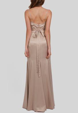 vestido-belisa-longo-de-cetim-powerlook-nude