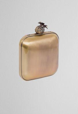 clutch-abacaxi-quadrada-ouro-velho-isla