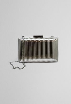 clutch-metal-retangular-com-nervuras-powerlook-prata