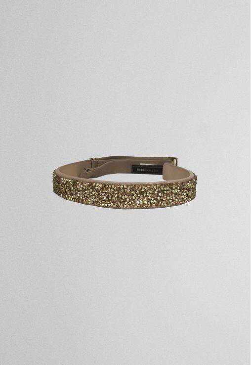 cinto-de-pedras-bcbgmaxazria-dourado