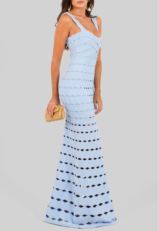 vestido-baby-longo-de-alca-grossa-bandagem-azul-bebe