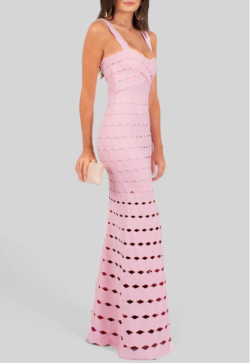vestido-cibele-longo-de-alca-grossa-bandagem-rosa-bebe