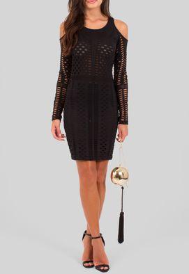vestido-elba-curto-ombros-de-fora-e-manga-comprida-powerlook-preto