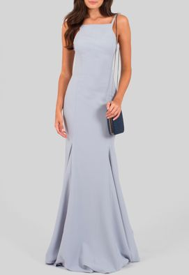 vestido-ariana-longo-decote-trapezio-e-super-cauda-unity7-azul-bebe