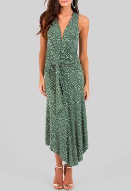 vestido-summer-midi-de-malha-estampado-ateen-verde