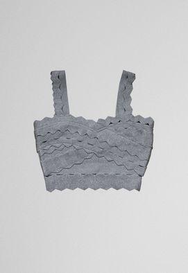 top-mariana-bandagem-powerlook-prata