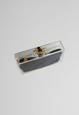 clutch-aranha-de-acrilico-transparente-powerlook