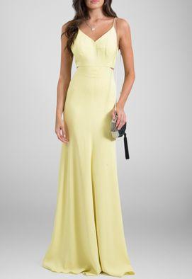 vestido-nayara-longo-de-alcinha-com-transparencia-na-costas-animale-amarelo