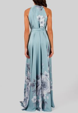 vestido-palma-longo-de-seda-floral-powerlook-estampado-azul