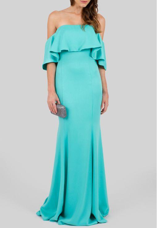 vestido-nadia-longo-ombro-a-ombro-powerlook-azul-tiffany