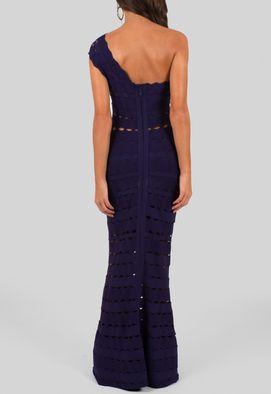 vestido-june-um-ombro-so-bandagem-powerlook-azul-marinho