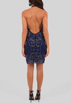 vestido-olimpia-curto-bordado-com-decote-profundo-nas-costas-powerlook-azul-marinho