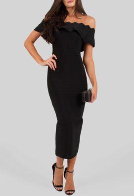 vestido-heloisa-midi-ombro-a-ombro-com-babados-powerlook-preto